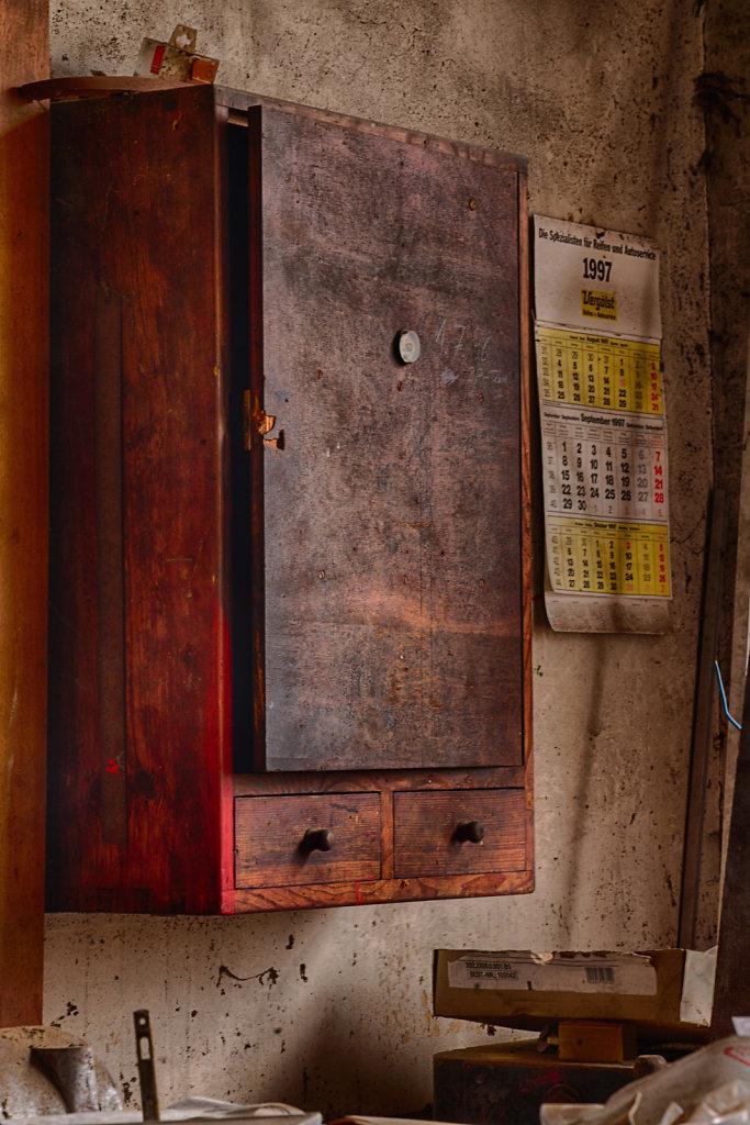 Lostplace-urbex-svenspannagel-fotografie-19.jpg