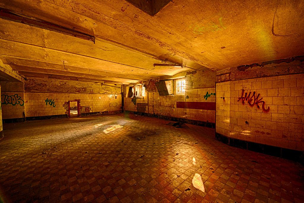 lost-place-urbex-svenspannagel-fotografie-schokoladen-fabrik-20.jpg