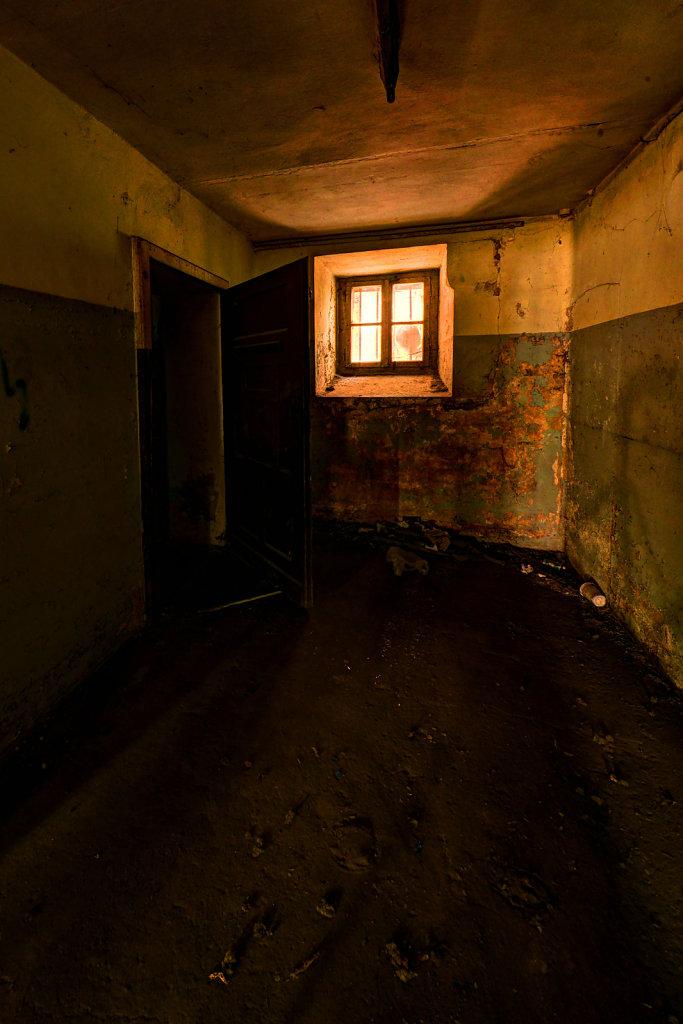lost-place-urbex-svenspannagel-fotografie-schokoladen-fabrik-2.jpg