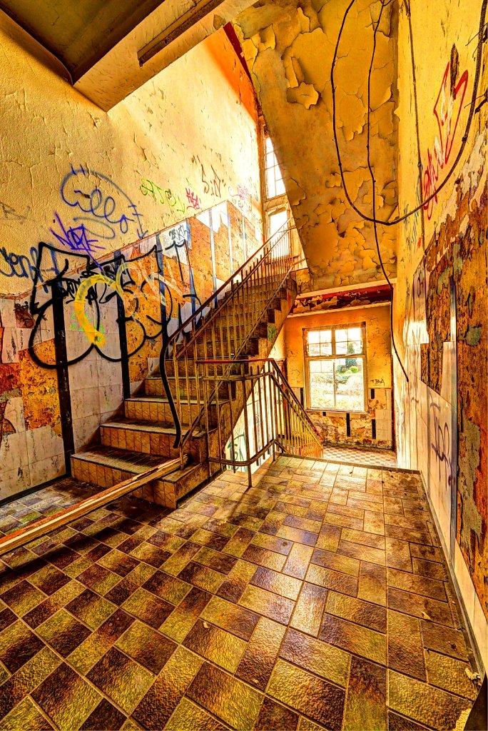 lost-place-urbex-svenspannagel-fotografie-schokoladen-fabrik-3.jpg