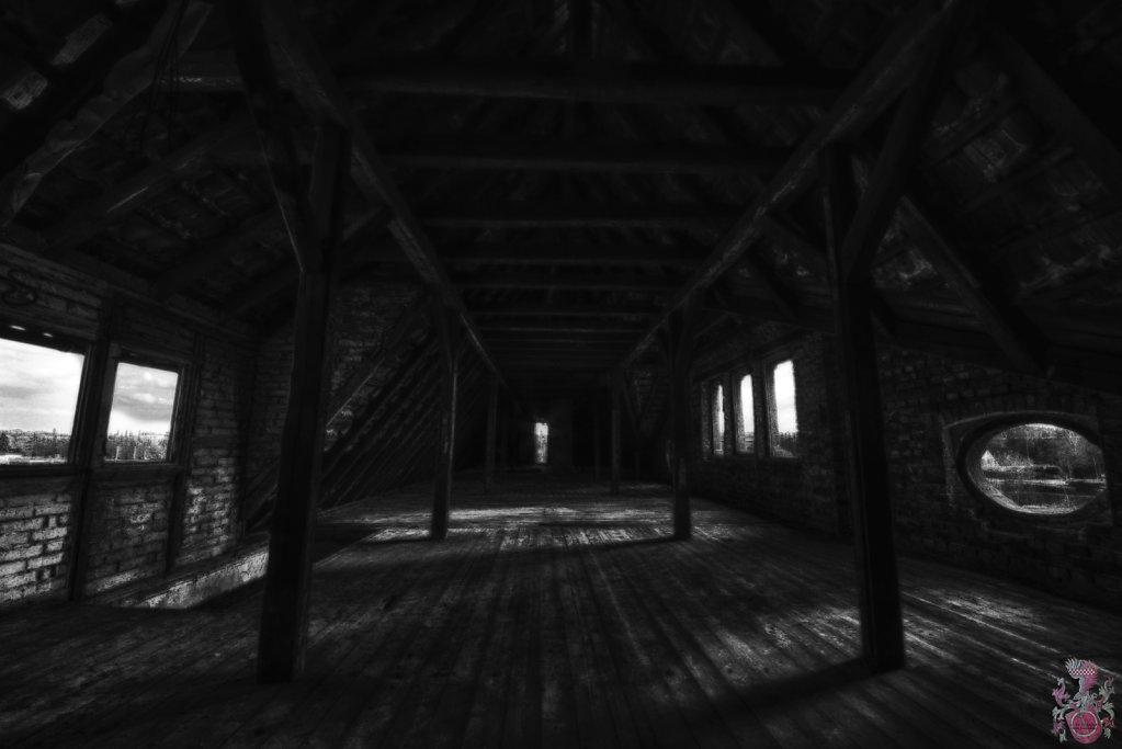 lost-place-urbex-svenspannagel-fotografie-schokoladen-fabrik-7.jpg