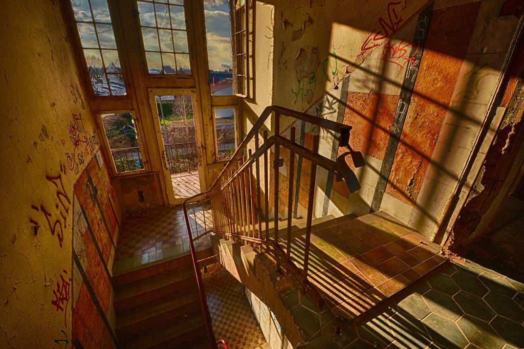 lost-place-urbex-svenspannagel-fotografie-schokoladen-fabrik-9.jpg
