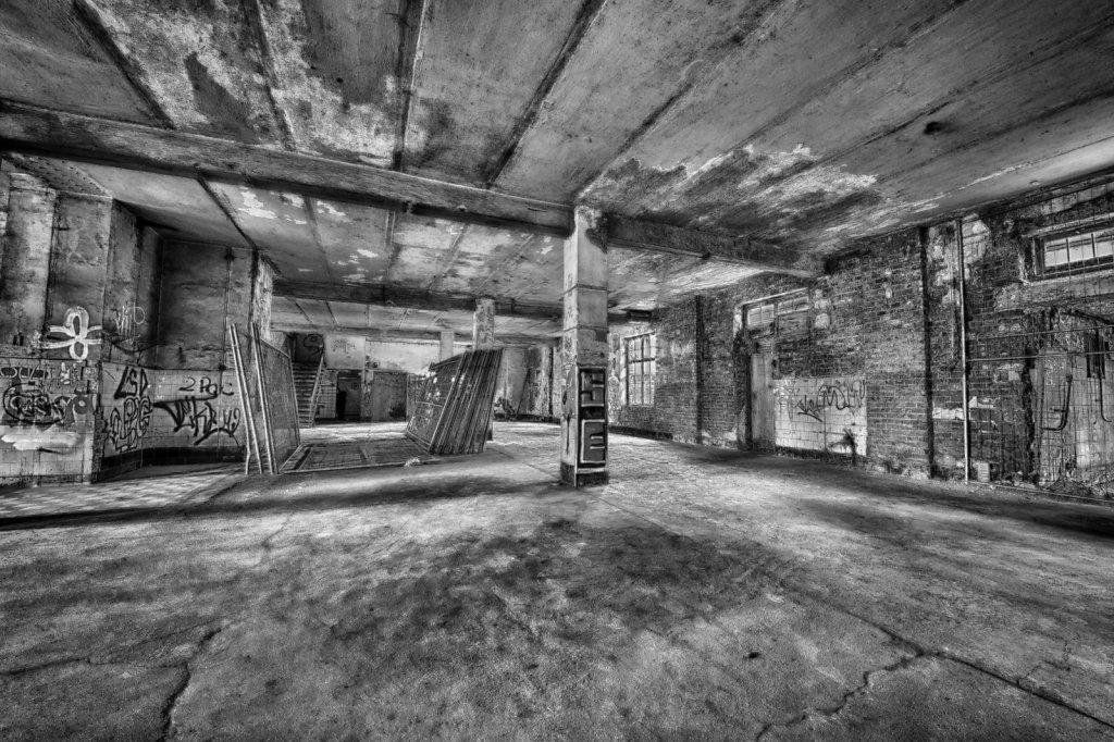 lost-place-urbex-svenspannagel-fotografie-schokoladen-fabrik-14.jpg