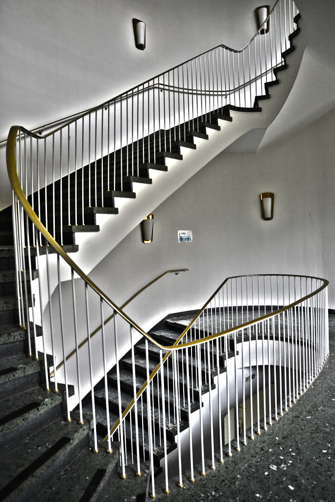 lostplace-svenspanngel-fotografie-klinik-horror-lost-place-7.JPG