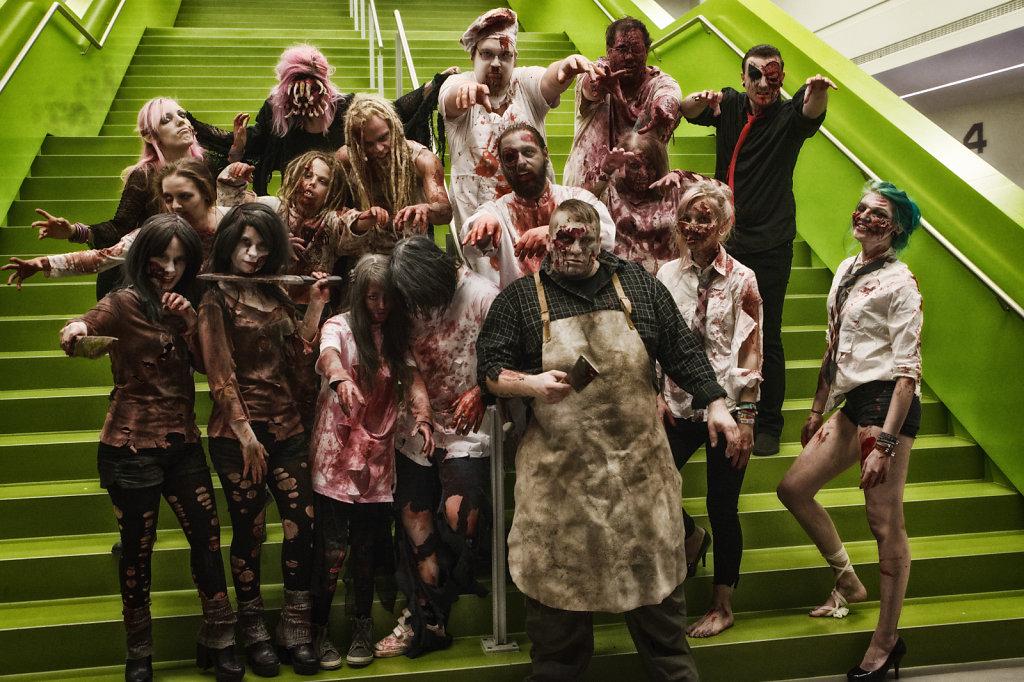 the-walking-dead-cinemaxx-bielefeld-zombie-walk-svenspannagel-fotografie-zombie-horror-5.jpg