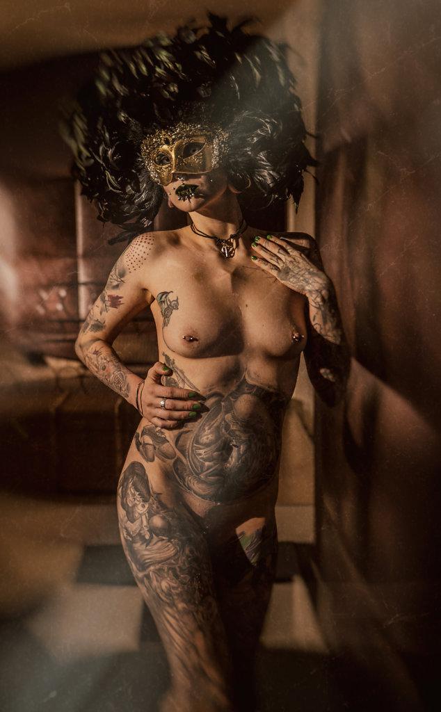 suma-fetisch-maske-svenspannagel-fotografie-tattoo-pircing-spannagel-2.jpg