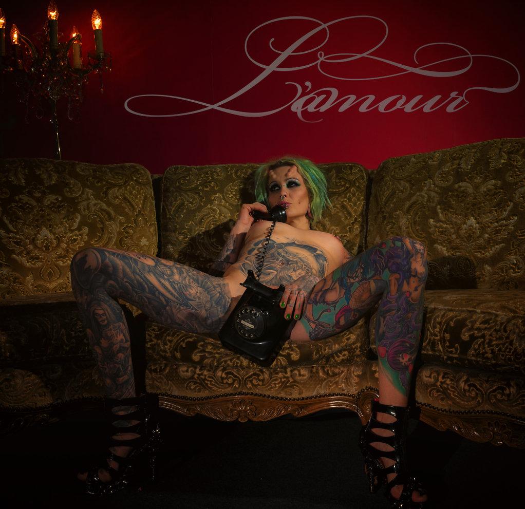 suma-fetisch-telefon-sex-svenspannagel-fotografie-tattoo-pircing-spannagel-rosie.jpg
