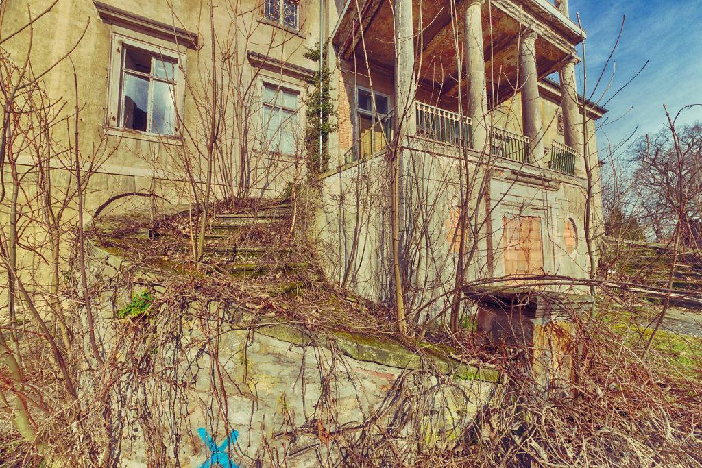 Henriettes-Erbe-House-of-wheelchair-lostplace-urbex-svenspannagel-fotografie-3.jpg