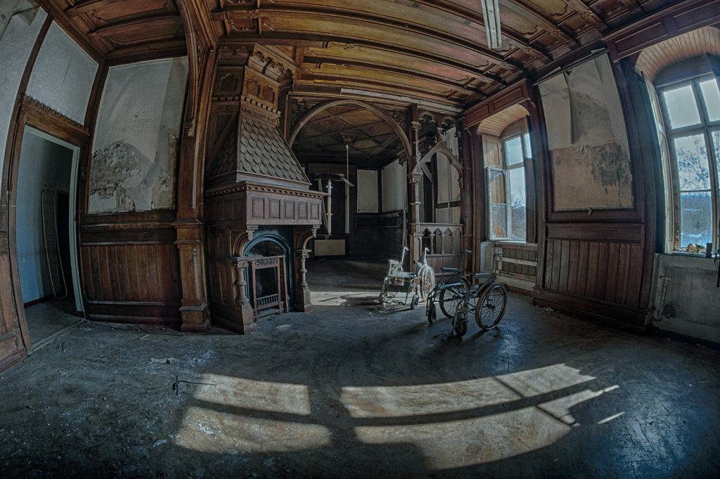 Henriettes-Erbe-House-of-wheelchair-lostplace-urbex-svenspannagel-fotografie-7.jpg