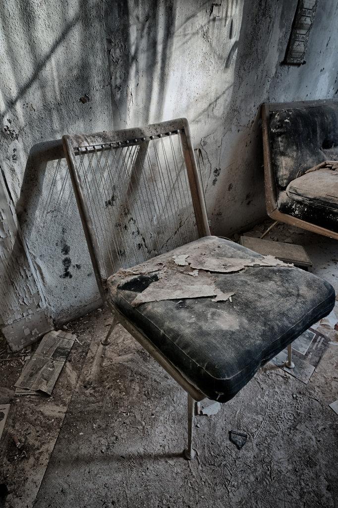 lost-place-anna-L-DrPain-svenspannagel-fotografie-urbex-urologen-villa-lostplace-rotten-place-7.jpg