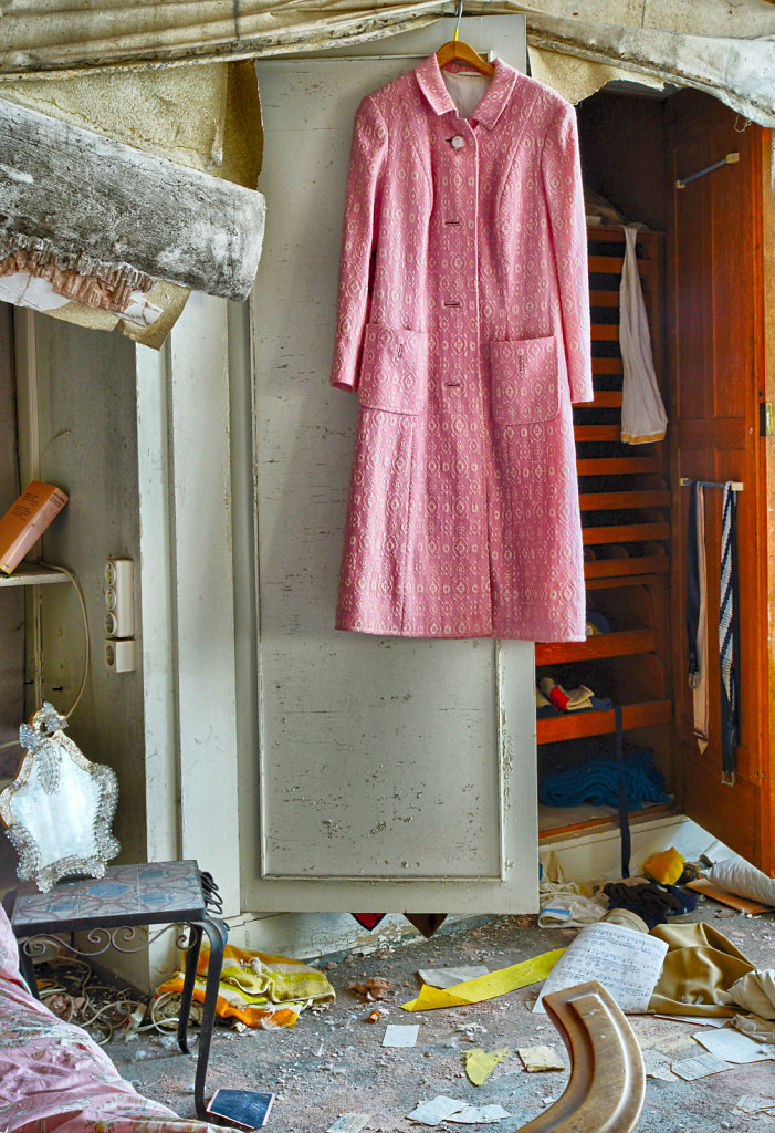 lost-place-anna-L-DrPain-svenspannagel-fotografie-urbex-urologen-villa-lostplace-rotten-place-46.jpg