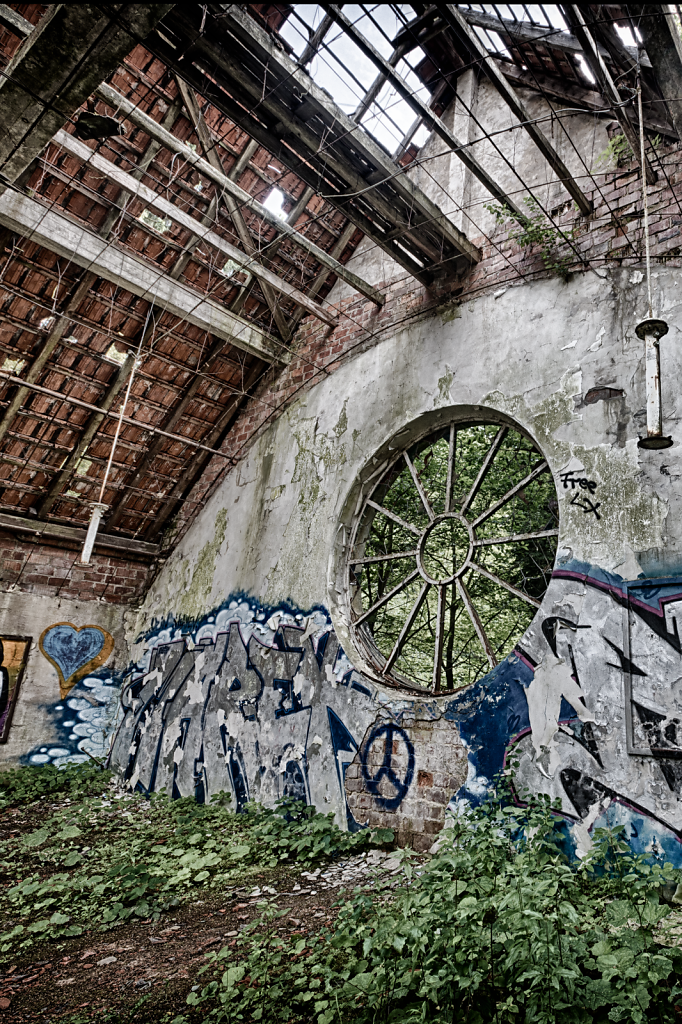 lost-place-victoria-barracks-svenspannagel-fotografie-urbex-kirche-11.png