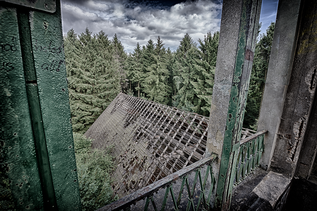 lost-place-victoria-barracks-svenspannagel-fotografie-urbex-kirche-1.png