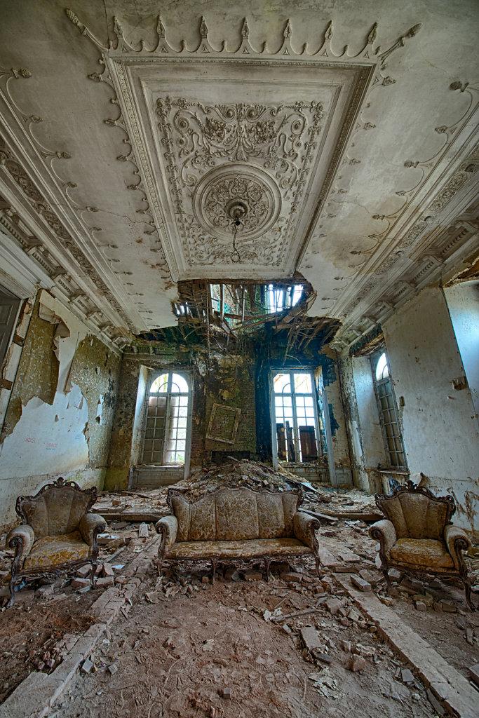 Lost-Place-Chateau-Congo-belgien-urbex-svenspannagel-fotografie-16.jpg