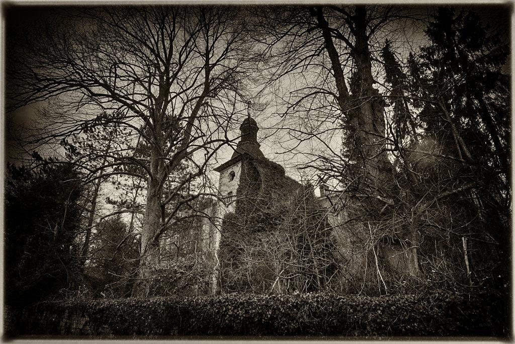 Lost-Place-Chateau-Congo-belgien-urbex-svenspannagel-fotografie-18.jpg