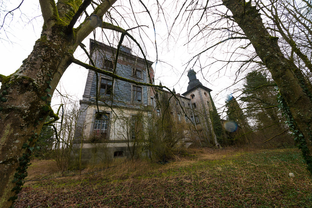 Lost-Place-Chateau-Congo-belgien-urbex-svenspannagel-fotografie-20.jpg
