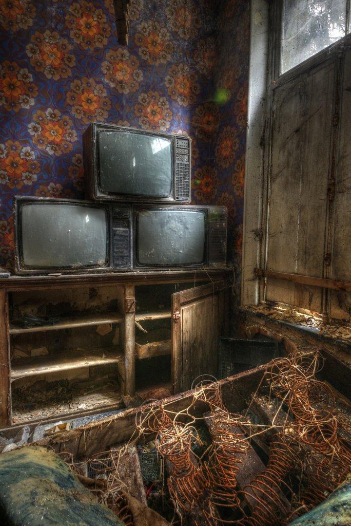 Lost-Place-Chateau-Congo-belgien-urbex-svenspannagel-fotografie-2.jpg