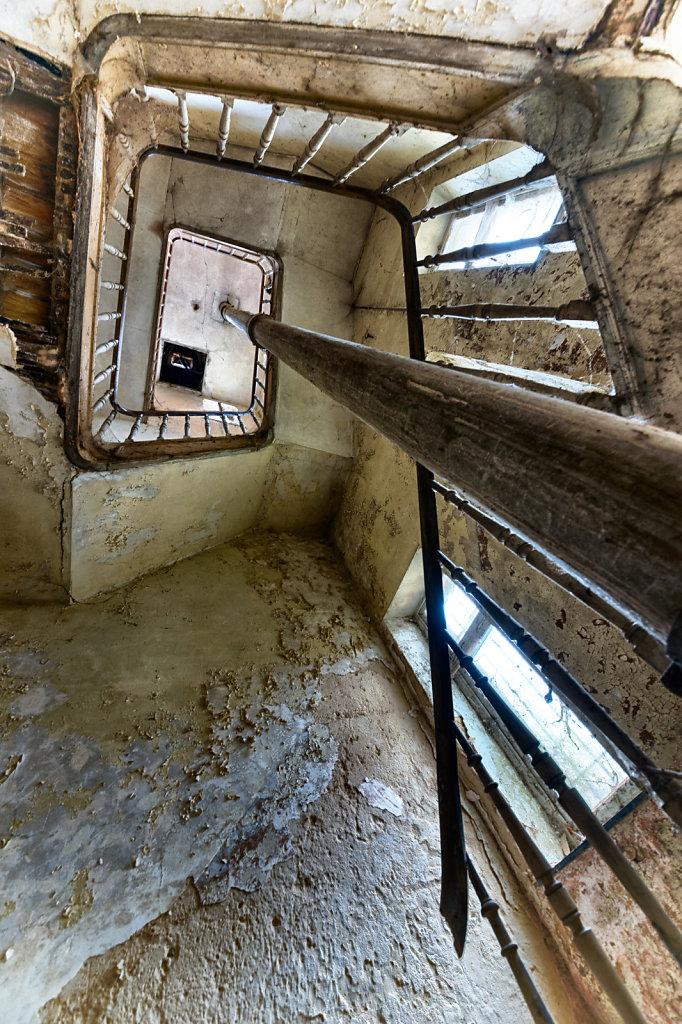Lost-Place-Chateau-Congo-belgien-urbex-svenspannagel-fotografie-6.jpg
