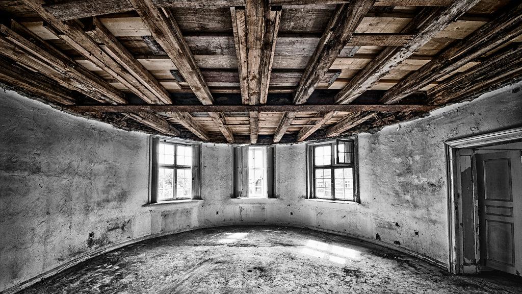 villa-kellermann-lost-place-urbex-lostplace-sven-spannagel-fotografie-13.jpg