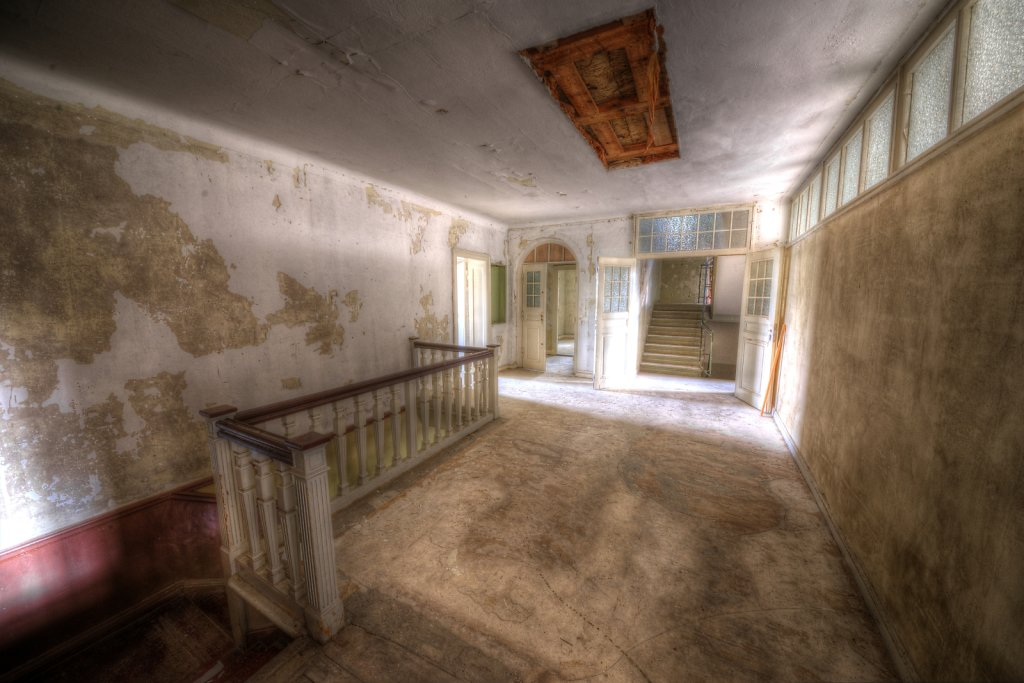 villa-kellermann-lost-place-urbex-lostplace-sven-spannagel-fotografie-15.jpg