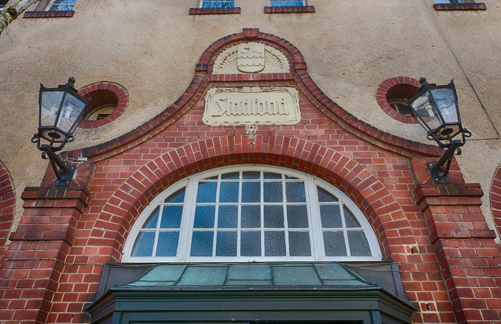 lost-place-berlin-stadtbad-steglitz-sven-spannagel-fotografie-urbex-12.jpg