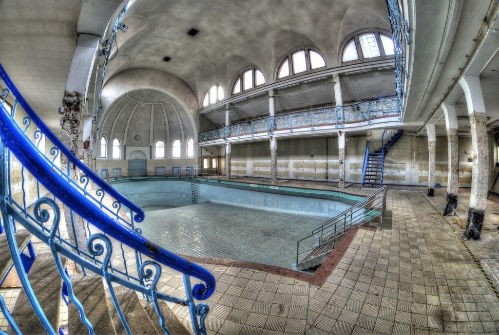 lost-place-berlin-stadtbad-steglitz-sven-spannagel-fotografie-urbex-1.jpg