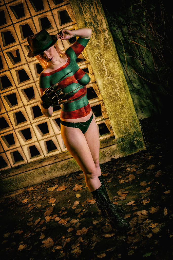 halloween-freddy-krueger-svenspanagel-fotografie-horror-nightmare-elmstreet-2.jpg
