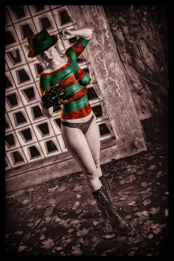 halloween-freddy-krueger-svenspanagel-fotografie-horror-nightmare-elmstreet-3.jpg