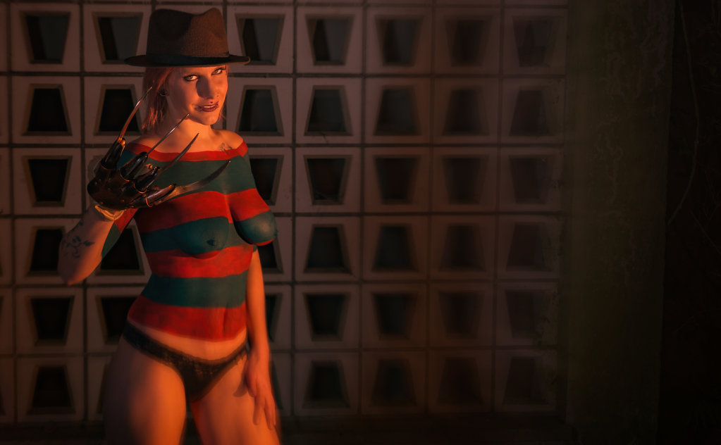 halloween-freddy-krueger-svenspanagel-fotografie-horror-nightmare-elmstreet-4.jpg