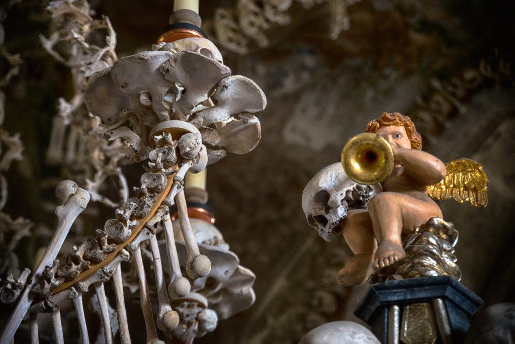 kutna-hora-knochenkirche-bonechurch-svenspannagel-fotografie-lostplace-urbex-16.jpg