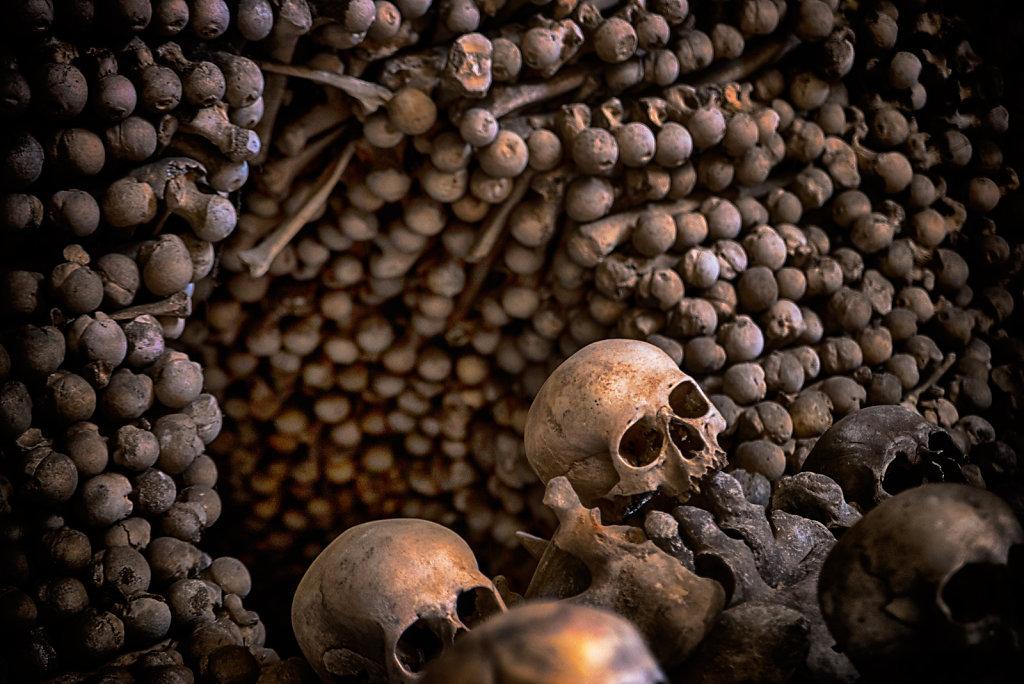 kutna-hora-knochenkirche-bonechurch-svenspannagel-fotografie-lostplace-urbex-25.jpg
