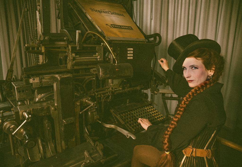 Steampunk-Das-Chicsal-svenspannagel-fotografie-1.jpg