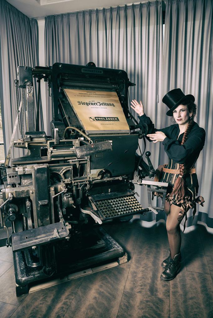 Steampunk-Das-Chicsal-svenspannagel-fotografie-2.jpg