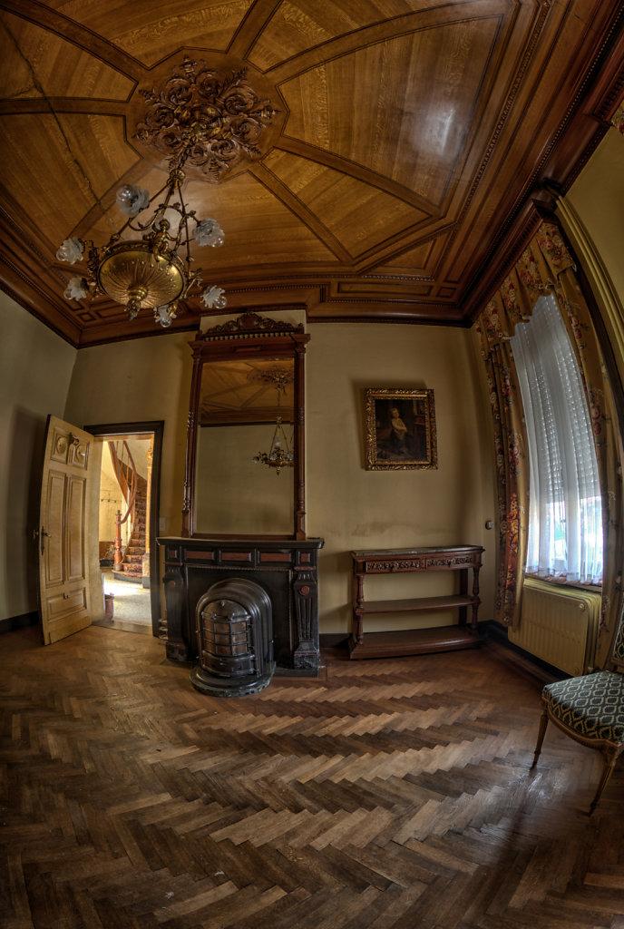 Maison-Annabelle-villa-tea-time-urbex-lostplaces-lost-place-svenspannagel-fotografie-belgien-verlassen-2.jpg