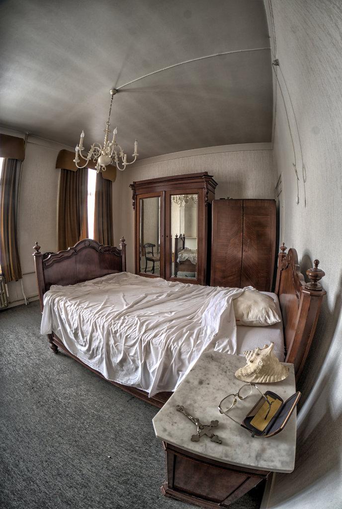 Maison-Annabelle-villa-tea-time-urbex-lostplaces-lost-place-svenspannagel-fotografie-belgien-verlassen-11.jpg