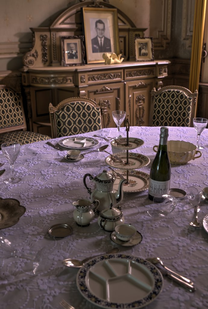 Maison-Annabelle-villa-tea-time-urbex-lostplaces-lost-place-svenspannagel-fotografie-belgien-verlassen-17.jpg