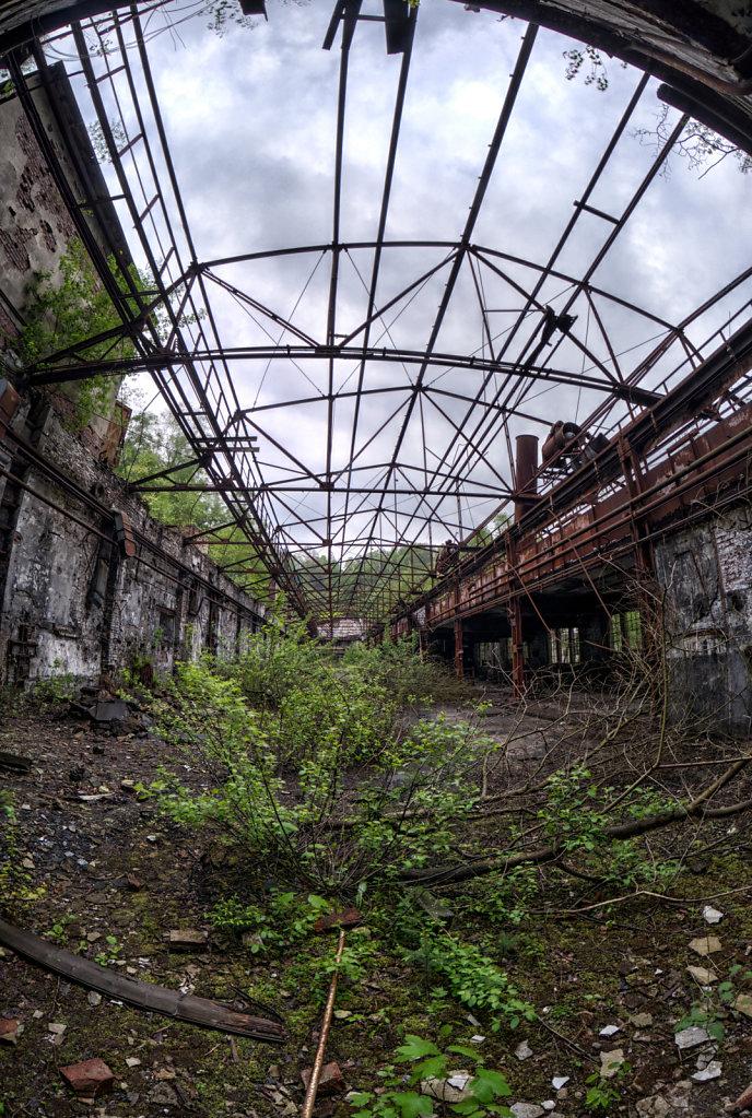 lostplace-urbex-drahtfabrik-svenspannagel-fotografie-sauerland-verlassen-todesfabrik-2.jpg