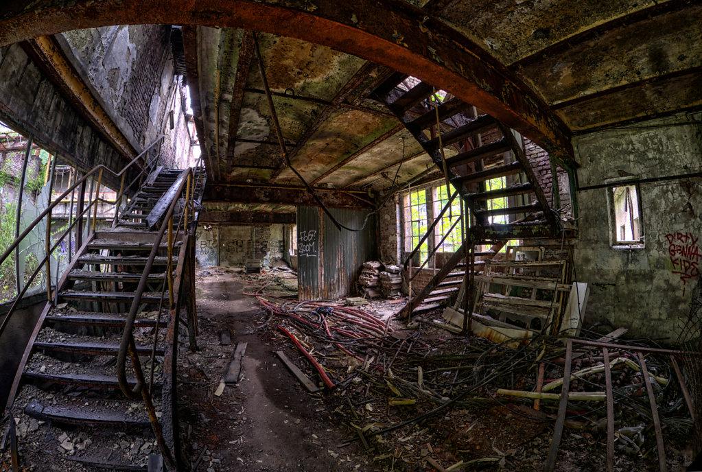 lostplace-urbex-drahtfabrik-svenspannagel-fotografie-sauerland-verlassen-todesfabrik-6.jpg