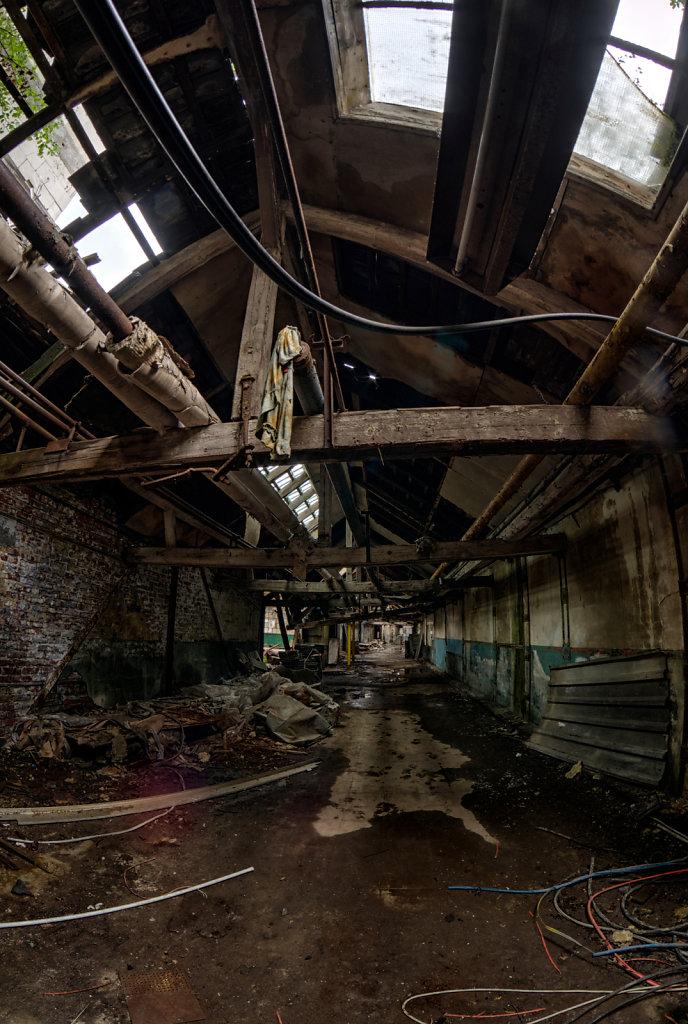 lostplace-urbex-drahtfabrik-svenspannagel-fotografie-sauerland-verlassen-todesfabrik-8.jpg