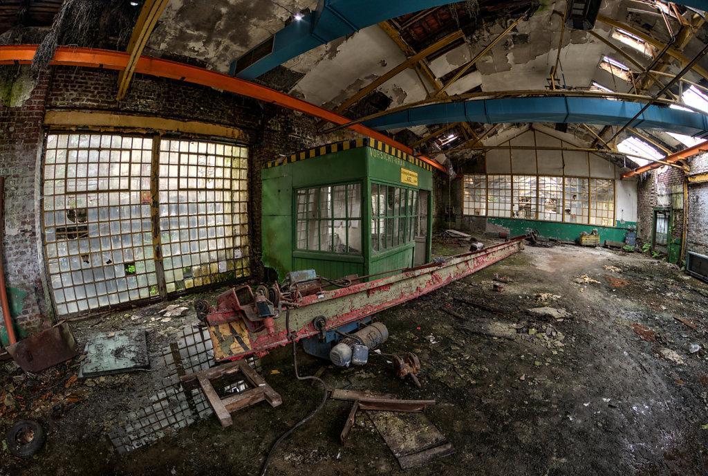 lostplace-urbex-drahtfabrik-svenspannagel-fotografie-sauerland-verlassen-todesfabrik-9.jpg