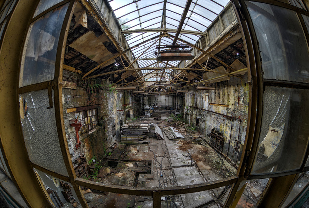 lostplace-urbex-drahtfabrik-svenspannagel-fotografie-sauerland-verlassen-todesfabrik-10.jpg