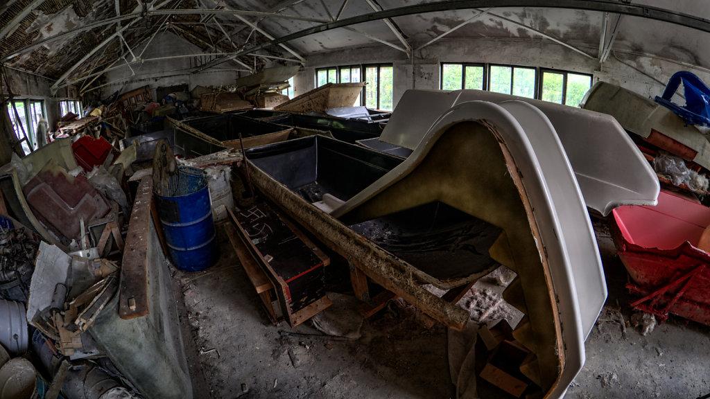 lostplace-urbex-drahtfabrik-svenspannagel-fotografie-sauerland-verlassen-todesfabrik-13.jpg