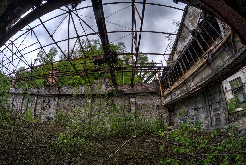 lostplace-urbex-drahtfabrik-svenspannagel-fotografie-sauerland-verlassen-todesfabrik-17.jpg