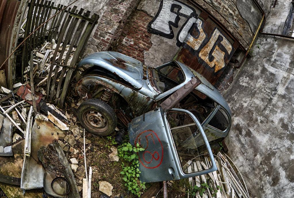 lostplace-urbex-drahtfabrik-svenspannagel-fotografie-sauerland-verlassen-todesfabrik-18.jpg