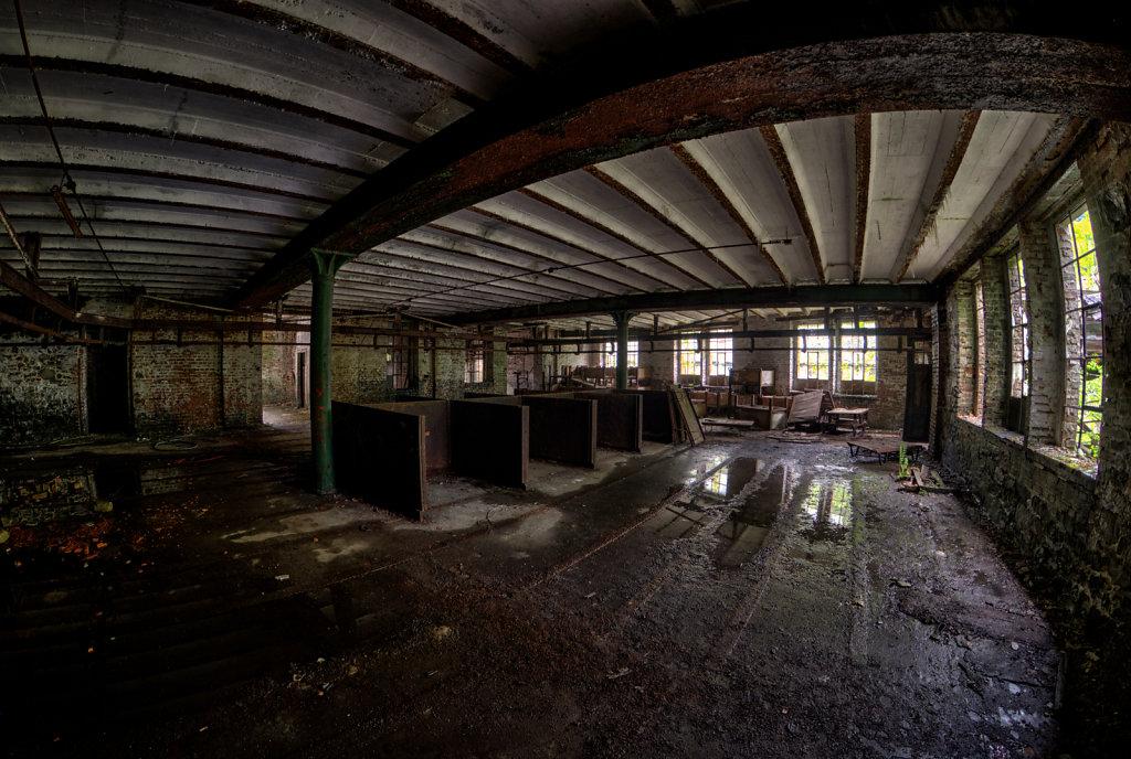 lostplace-urbex-drahtfabrik-svenspannagel-fotografie-sauerland-verlassen-todesfabrik-23.jpg
